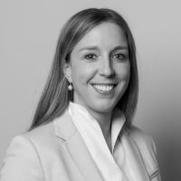 Stéphanie Homberger